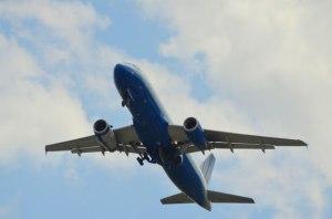 jet-airplane-1354425690D11