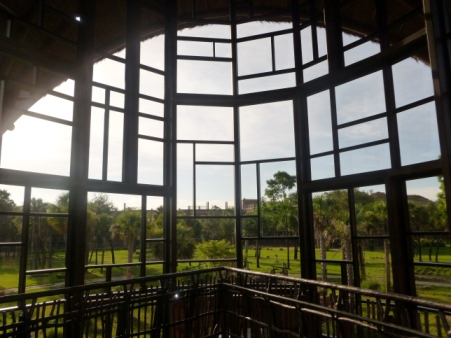 Animal Kingdom Lodge review - Disney in your Day