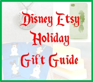 etsy holiday gift guide