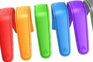 Magic bands - image from blog.wdwinfo.com