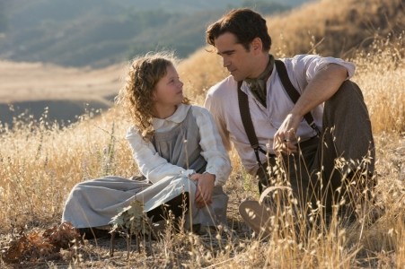 saving-mr-banks-colin-farrell