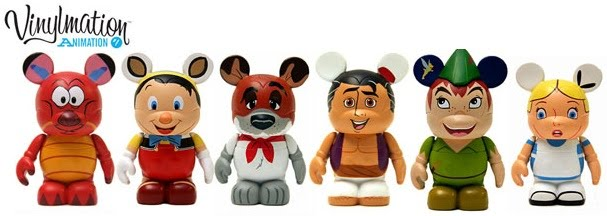 Vinylmation_Animation1