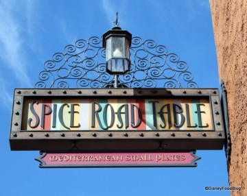 Spice-Road-Table-Sign-1-600x477