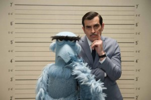 Muppets-Most-Wanted38-20140310-71