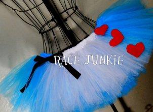 race junkie