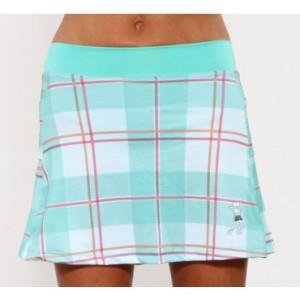 run running skirts