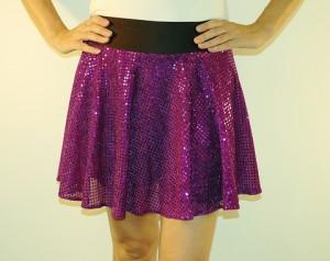 run sparkle