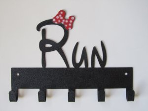 run sport hooks