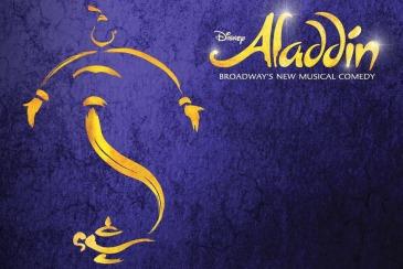 aladdin-broadway-logo