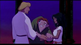 The-Hunchback-of-Notre-Dame-disney-11093677-960-536