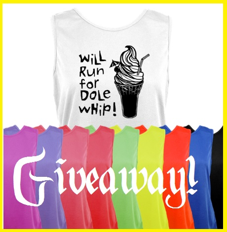 omm giveaway