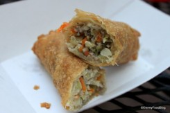 yak-and-yeti-egg-roll-inside-500x333