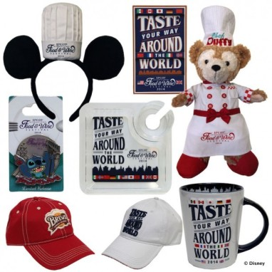 2014-Food-and-Wine-Merch
