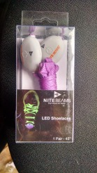 nite beams shoelaces