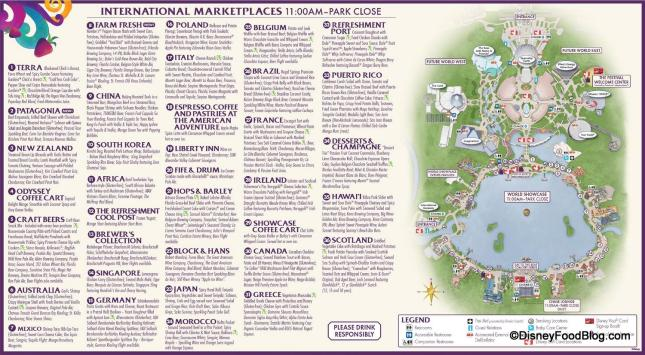 2014-FW-Festival-Guide-MAP-AND-MARKETPLACES-2014-page-001
