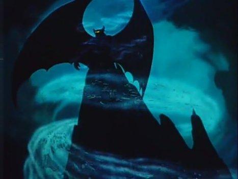 Fantasia---Disney---1940---4-771947