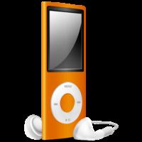 iPod%20Nano%20orange%20off