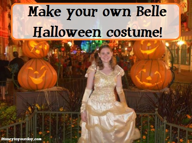 Oct 02,  · Cheap Homemade Halloween Costumes Costumes to DIY on the Cheap. October 23, by Emily Co. K Shares Chat with us on Facebook Messenger. Learn what's trending across flirtation.ga Country: US.