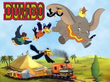 Dumbo-Wallpaper-dumbo-5997947-1024-768