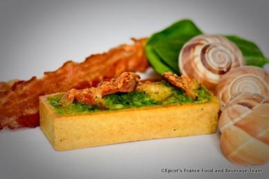 Tartelette-aux-escargots-600x400