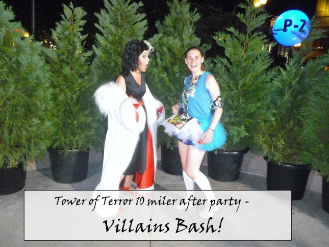 villains bash