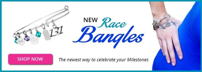 bangle_site_banner_971x350__92656