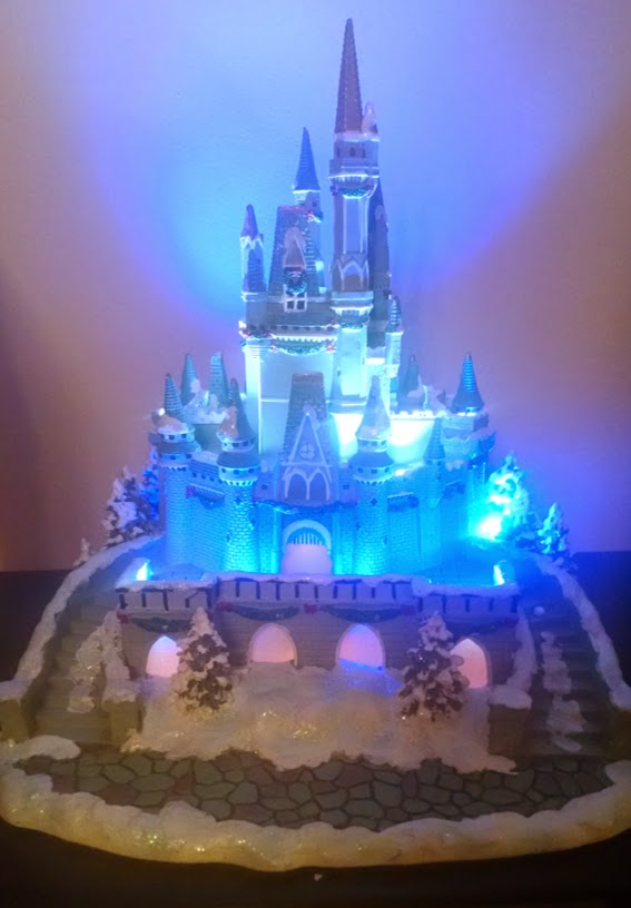 Adding Disney To Your Home For The Holidays Disney In