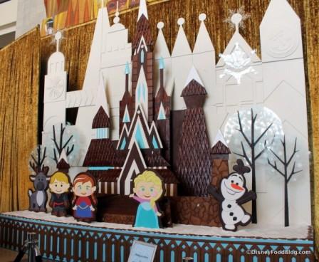 Contemporary-Resort-Gingerbread-Frozen-Display-34-600x493