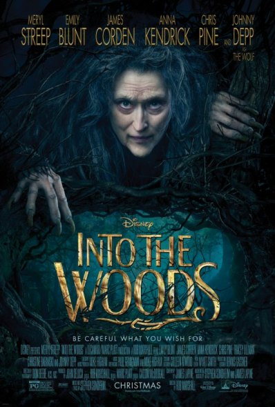 Into-The-Woods-movie-poster