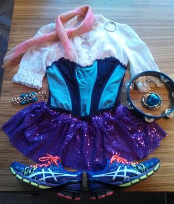 Esmeralda-Costume-350x411