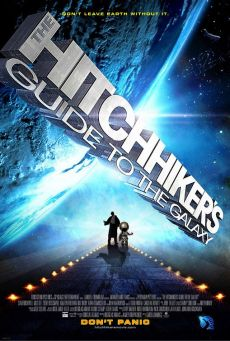 Movie-Poster-hitchhikers-guide-to-the-galaxy-543337_509_755