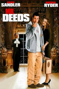 mr-deeds-movie-poster-2002-1020680738