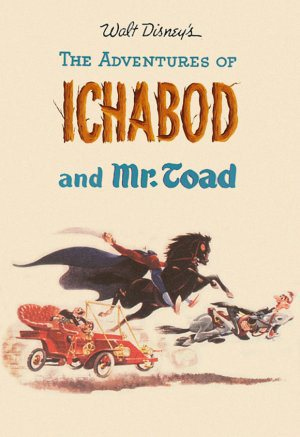 the-adventures-of-ichabod-and-mr-toad
