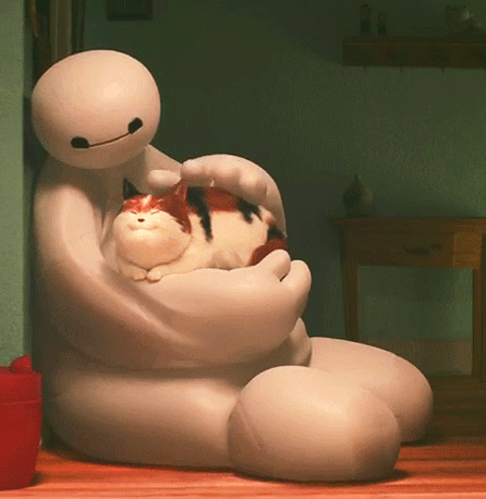 Baymax_Kitty