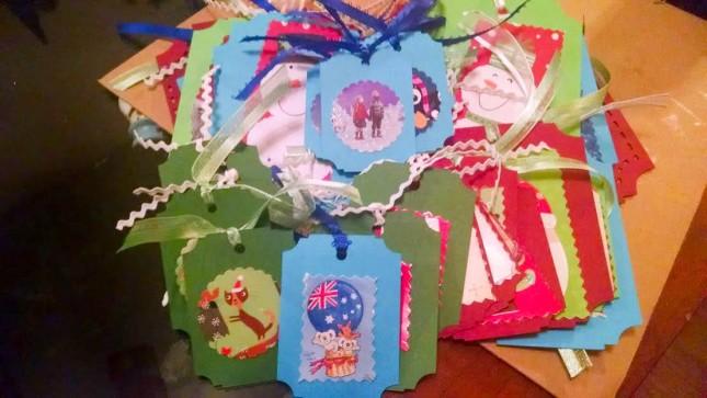 christmas-card-gift-tags-upcycle-4