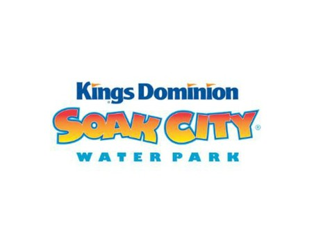 kings dominion soak city