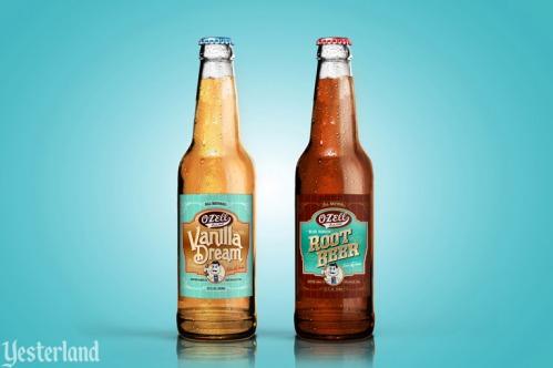 ozell_bottles2014ozell